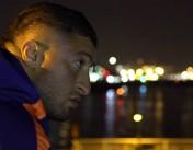 Jamal Ben Saddik rising star