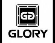 Glory 36 Prelims