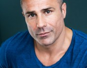 Carlo Dekkers opens new gym in Breda