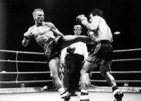 <span>Ramon Dekkers</span> highlights
