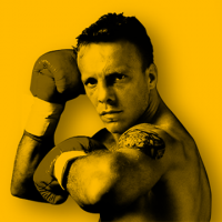 Ramon Dekkers would have been 50 years old today